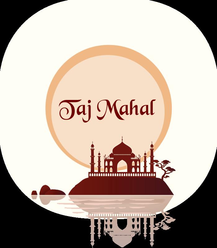 Taj Mahal Magdeburg - Indische Spezialitäten ...